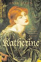 Katherine : a novel