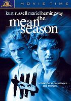 The mean season