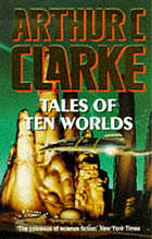 Tales of ten worlds