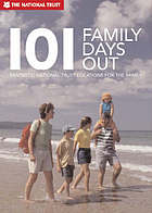 101 family days out.