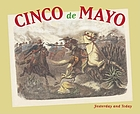 Cinco de Mayo : yesterday and today