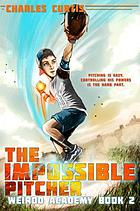 The impossible pitcher