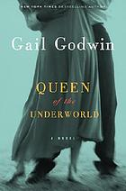 Queen of the underworld : a novel