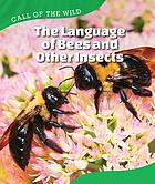 The language of bees and other insects