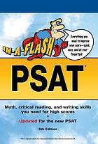 In-a-flash PSAT