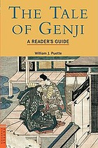 The tale of Genji : a reader's guide