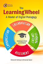 The LearningWheel : a model of digital pedagogy