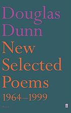 New selected poems, 1964-2000