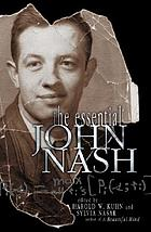 The essential John Nash