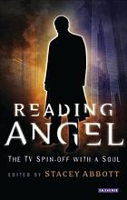 Reading Angel : the TV spin-off with a soul