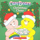 Care Bears Christmas cheer