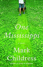 One Mississippi : a novel