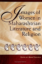 Images of women in Maharashtrian literature and religion