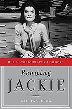Reading Jackie : her autobiography in books
