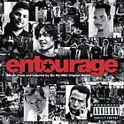 Entourage : music from and inspired by the hit HBO original series.