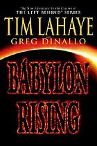 Babylon rising : Babylon rising, #1