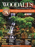 Woodall's North American campground directory 2010.