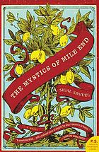 The mystics of Mile End : a novel