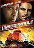 Unstoppable by  Tony Scott