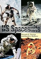 US spacesuits
