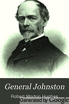 General Johnston,