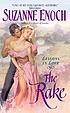 The rake : lessons in love by  Suzanne Enoch