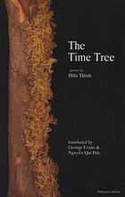 The time tree : poems