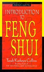 Introduction to feng shui