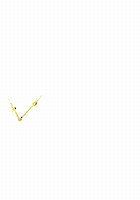 Driven by eternity : making life count today and forever