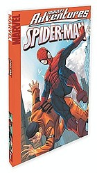 Marvel adventures Spider-man. Vol. 1, The sinister six
