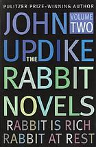 The rabbit novels
