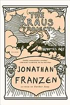 The Kraus project : essays : a bilingual edition
