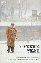 Motty's year
