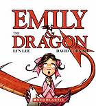 Emily & the dragon