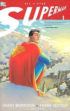 All-star Superman, Vol. 1