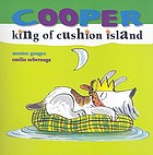 King of Cushion Island