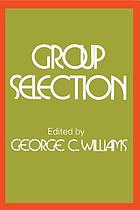 Group selection