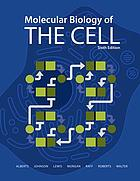 Molecular biology of the cell : the problems book