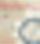 Building Shanghai : the story of China's gateway