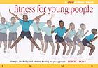 Fitness for young people