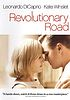 Revolutionary road by  John N Hart, Jr.