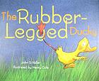 The rubber-legged ducky
