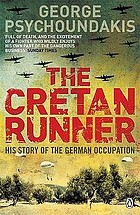 His story of the German occupation