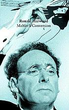 Mahler's conversion