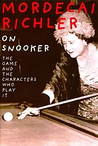 Ultimate guide to elk hunting : techniques and strategies of North America's greatest elk hunters