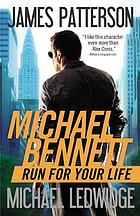 Run for your life : a novel