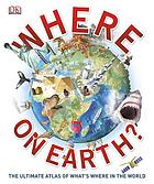 Where on Earth?