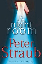 In the night room : a novel