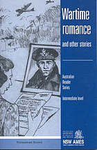 Wartime romance and other stories