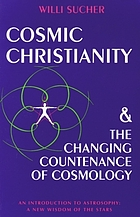 Cosmic Christianity ; The changing countenance of cosmology